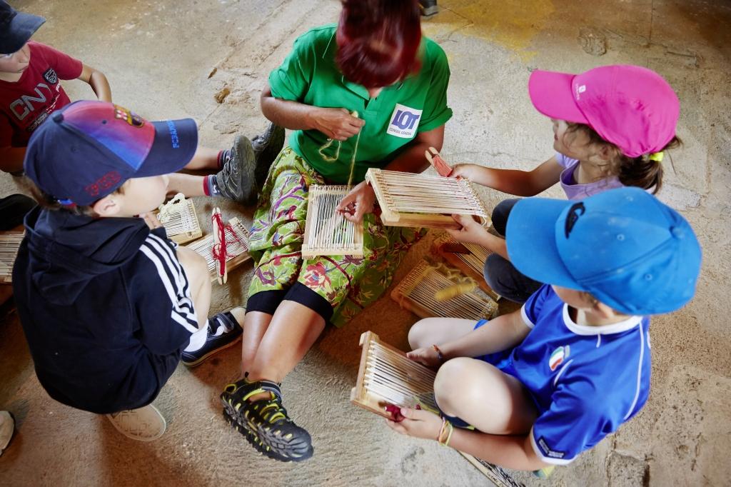 ateliers enfants.jpg