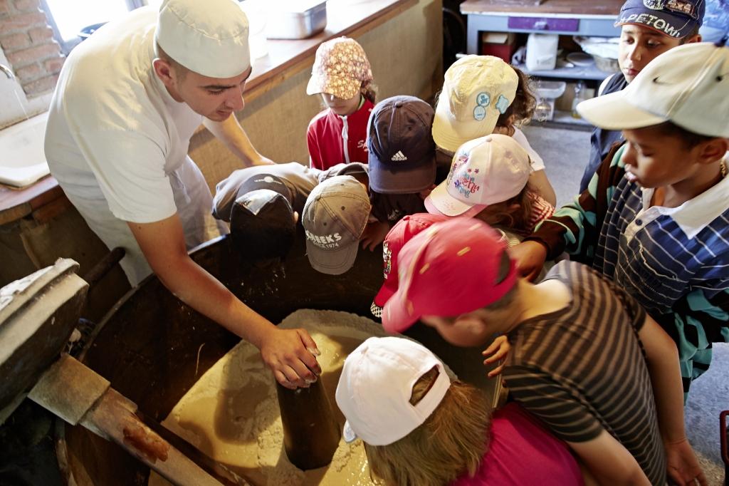 boulanger cuzals.jpg