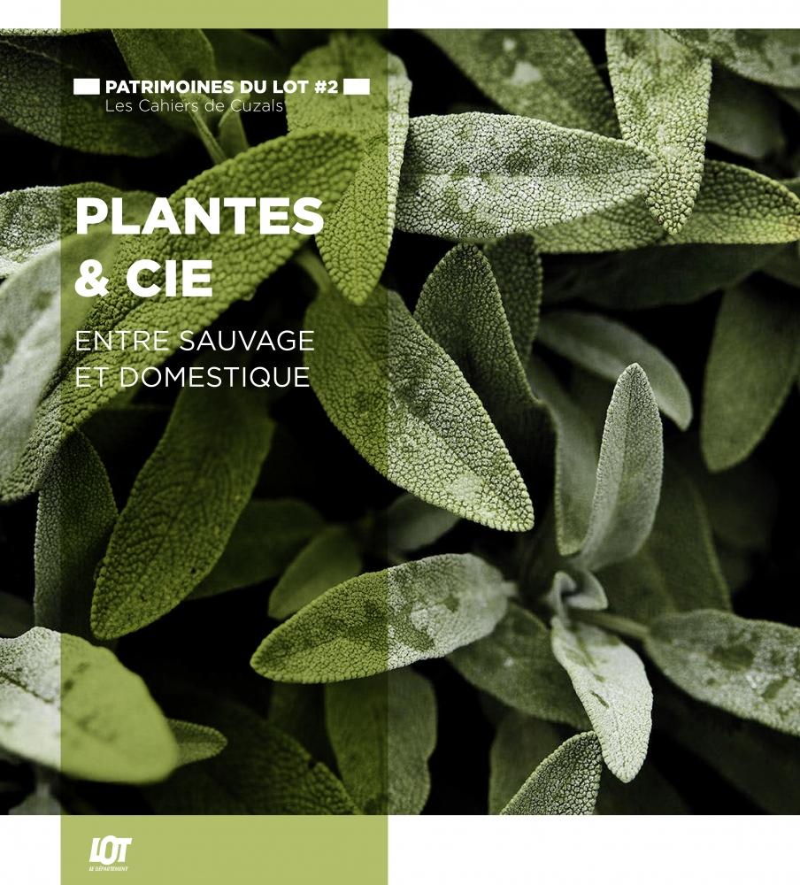 plantes et cie.jpg