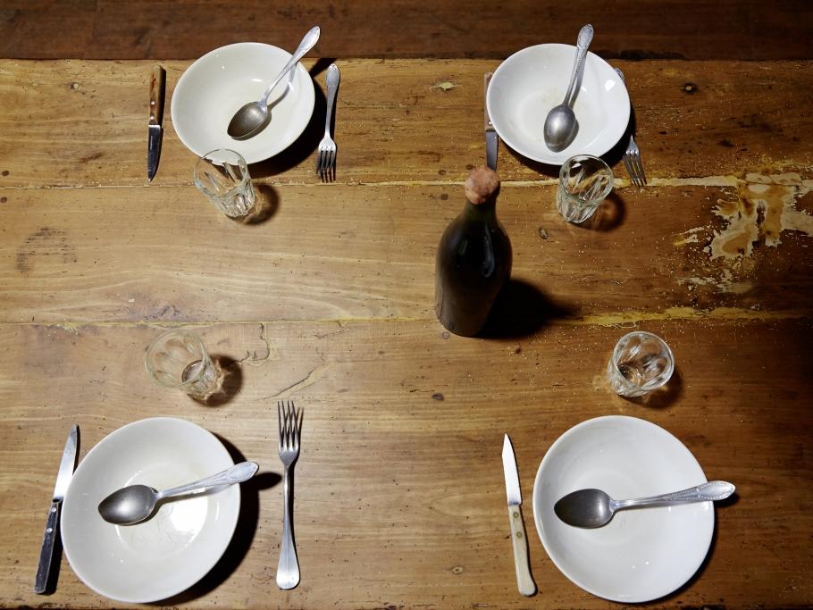 table cuzals.jpg